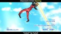 Gathering » Anime (Summer 2015) Openings and Endings [Unranked Collection #9]