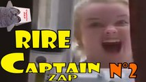 [ZAPPING] Les pires rires du web N°2