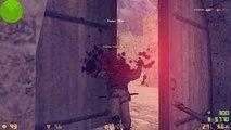 CS 1.6: Как он АХУЕЛ ! ★ Лучшие моменты - юмор и приколы в Counter Strike 1.6