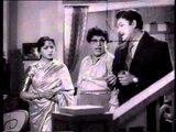 Kudumba  Thalaivan Part 3 | M.G.R | B.Saroja Devi