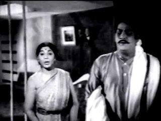 Maanavan Part 1 | Jaishankar | Lakshmi