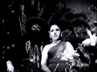 Kongunattu Thangam   2