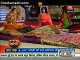 Bhabho ke Samne Aayi Mohit ki Asli Maa Aur Maanga Apna Beta Waapis 30 December 2015 Diya Aur Baati Hum
