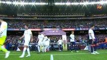 FC Barcelona v RCD Espanyol– Entrades disponibles