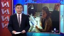 """Notre correspondante Ursula Gauthier expulsée : """"La Chine a voulu faire un exemple"""""""