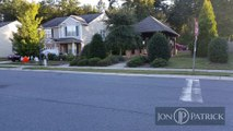 Matthews Grove Matthews NC A Great Place to Live
