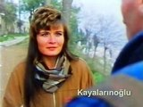 Tarık Tarcan - Heykel 1987 (Sinema Filmi) , Film Yerli izle Türk Sineması ve