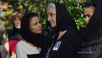 Kara Para Aşk 14.Bölüm TEK PARÇA Full HD izle