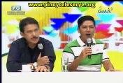 Eat Bulaga Replay December 28 2015 - Eat Bulaga Replay_9
