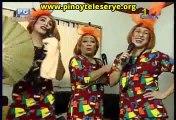 Eat Bulaga Replay December 28 2015 - Eat Bulaga Replay_10