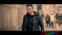 Denis - Naviy me / Денис - Навий ме (Ultra HD 4K - 2015)