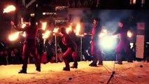 D!CI TV - Les rendez-vous à ne pas manquer pour la Saint Sylvestre dans les Alpes du Sud