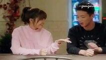 Eunji and Jisoo Shooting Star FMV (Sassy, Go Go)