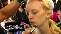 Celebs' Natural Beauty Secrets