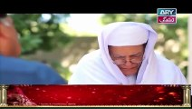 Behnein Aisi Bhi Hoti Hain Episode 356 Full on Ary Zindagi 30th December 2015