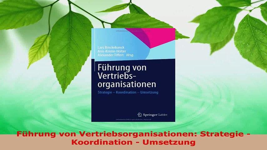 Philosophie der Führung: Gute Führung lernen von Kant, Aristoteles, Popper & Co. (German Edition)