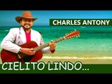 Cielito lindo... | Mexican Song | Ft. Charles Antony