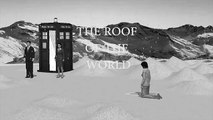 Doctor Who Marco Polo Episode 1 The Roof of the World Animated CGI Reconstruction