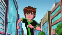 Cartoon Network Türkiye resmi YouTube kanalımıza abone ol ve eğlenceyi kaçırma!