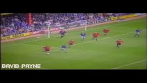Amazing Counter Attack Goals Ever ♦ Sir Alex Counter Attack Style ♦ Manchester United [HD]