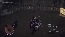 ASSASIN'S CREED  Syndicate Jack The Ripper Game Walktrough 1 (39)