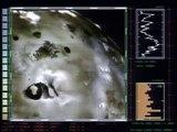 Satellites volants Documentaire scientifique