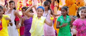 Tham Tham - Haiku (Pasanga 2) Video Song HD - Arrol Corelli
