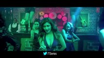 Neendein Khul Jaati Hain Video Song  Meet Bros ft  Mika Singh  Kanika  Hate Story 3 - 720p  Mika Singh  Kanika  Hate Story 3 - 720p