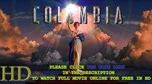 Watch Jagged Edge Full Movie