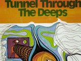 Extreme Engineering S01E03 - Transatlantic Tunnel