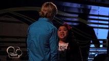 Austin & Ally - Fresh Starts & Farewells - The Finale!