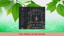 Read  The Pillars of the Earth Ebook Free