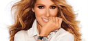 CELINE DION- Greatest Hits Full Album 2015 - 30 Biggest Songs Of Celine Dion #2