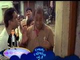 Paresh Rawal Best Comedy Scene -Must Watch