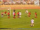Gaziantepspor 2-1 Trabzonspor - 1991-92 Sezonu