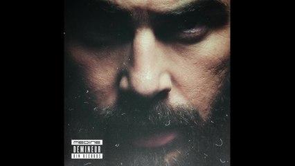 Médine - Démineur (EP Complet)