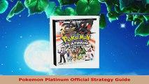 pokemon platinum walkthrough pdf
