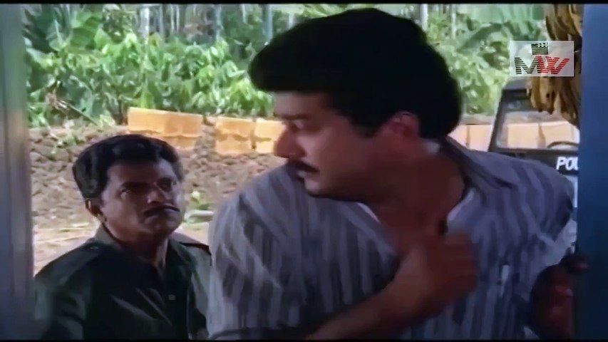 Malayalam Comedy Scenes | Old Generation Comedy Part 1 | Malayalam Movie Comedy Scenes