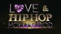 Love & Hip Hop: Hollywood | Before & After: #DontJudgeMeChallenge | VH1