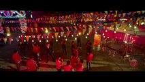 Jaan Jodi Jaaye Jaak (Title) Bengali Video Song - Arshinagar (2015) | Dev & Rittika, Jisshu Sengupta | Aparna Sen | Debojyoti Mishro | Papan Angaraag Mahanta, Satadal Chatterjee, Arnab Basu, Chirantan Banerjee, Prasenjit Mallick