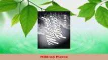 PDF Download  Mildred Pierce PDF Online