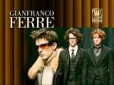 gianfranco ferre fw07