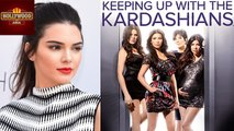 Kendall Jenner QUITS Keeping Up With The Kardashians | Hollywood Asia