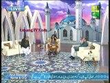 22. Noor e Ramazan   Abida Parveen  19 Ramazan Hum Tv_(new)