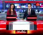 AbbTakk Headlines - 08 AM - 31st  December 2015
