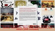 PDF Download  The Essential Book of Martial Arts Kicks 89 Kicks from Karate Taekwondo Muay Thai Jeet PDF Online