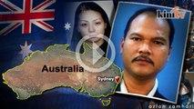 'Ada pihak cuba ganggu Sirul dalam tahanan di Australia'