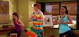 Austin and Ally S2E26 Fresh Starts and Farewells