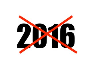 EXCLUSIF : suite à un problème technique nous restons en 2015