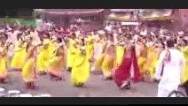 Aaj Unse Kehna Hai  - Prem Ratan Dhan Payo Songs - Female Version 2016